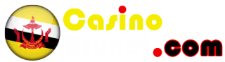 Casino Brunei