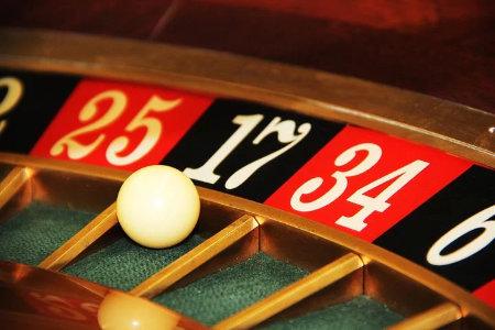 Online Casino Terbaik di Brunei